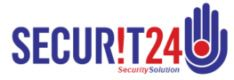 Securit24
